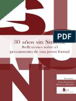 AAVV - 30 años sin Simone.pdf