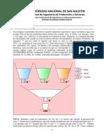 Examen Dd1 Aplaz 2015 1
