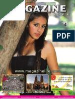 PDF120