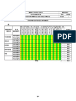 MPA-02-F-04-15 CRONOGRAMA MTTO v2.xls