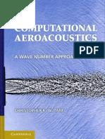 Computational-Aeroacoustics-A-Wave-Number-Approach.pdf