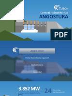 Cuenta-Pública-Angostura-2016.pptx