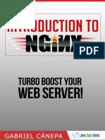 Introduction to NGINX.pdf