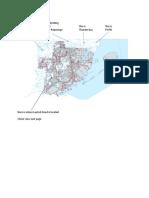 Lautsch Map Infos