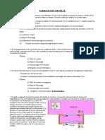 ejercicios digital.pdf