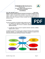guc3ada_5_simulacic3b3n2013.pdf