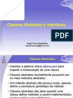 java10classesabstratasinterfaces-1228391240281059-8