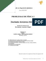 problemas_8.pdf