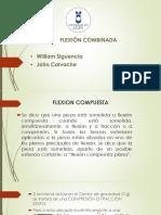 Flexión-Combinada.pptx