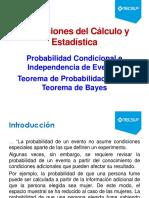 2.02.Probabilidad Condicional e Independencia.pptx