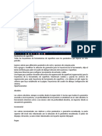 Parámetros de superficie.docx