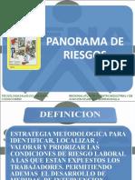 comoelaborarelpanoramaderiesgodelaorganizacion-100922004325-phpapp02.pdf