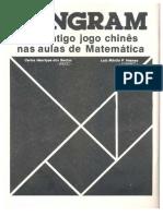 Tangram na Aula de Matemática