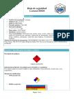 1-octanol.pdf