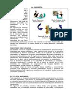 LA INGENIERÍA.docx