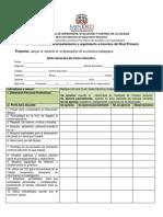 instrumento Acompañamiento docente.pdf