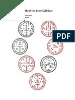 pathoftherosesyllabus2015_1.pdf