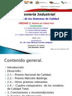 modelosdecalitadtotal3-160911042954