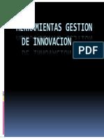 Guia Innovacion Tendencias -MPC