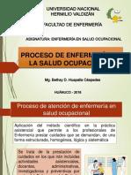 epi 2.pdf