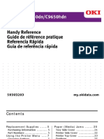 C9650 Handy Reference guide.pdf