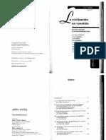 lacivilizacion.pdf