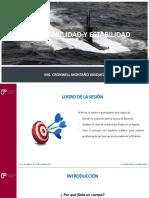 FLOTABILIDAD Y ESTABILIDAD.pptx