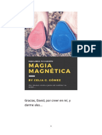 Magia Magnetica