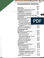 manual-toyota-hilux-transmision-manual.pdf
