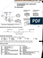 manual-toyota-hilux-diagramas-electricos.pdf