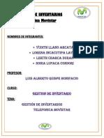 PROPUESTA DE LA GESTIÓN DE INVENTARIOS PARA UNA EMPRESA2.docx