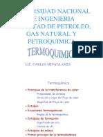 TERMO-3-1