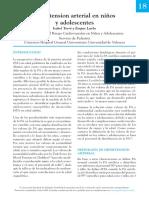 HTA en niños y adolescentes.pdf
