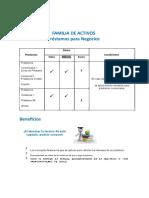 caso practico bbva.doc