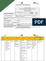 Planificación Competencias_Jofre Cusme GPS