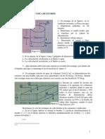 Guía 3.- Dinámica de Fluidos