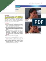 OMM - Galbreath.pdf