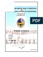 CARATULA USFX.doc