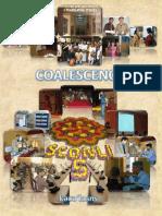 Debnath 2012 Coalescence Sconli