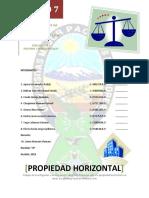 221646087-Monografia-Propiedad-Horizontal.docx