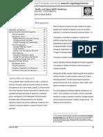IFC Gestión de Materiales Peligroso.pdf