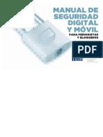 ICFJ Manuel de suguridad digital y móvil para periodistas y blogueros.pdf