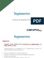 Tema 4 Clases de Reglamentos.pdf