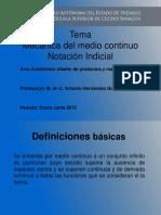 6_MECANICA_DEL_MEDIO_CONTINUO.pptx