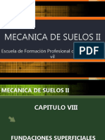 Catedra MSuelos - UNSCH 08B