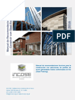 manual-steel-framing-incose-v2016.pdf