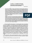 Eutanasia_y_subjetividad_un_analisis_fil.pdf