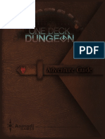 OneDeckDungeon_Rules (1).pdf