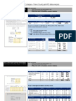 APD - Report Comparison Pages 1-3 - Class C Only Charges DELIVERED