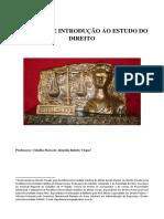 wfd_145859913356f074dd9a640--apostila_de_introduÇÃo_ao_estudo_do_direito_(1).pdf